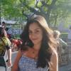 Paula Monge del Rio